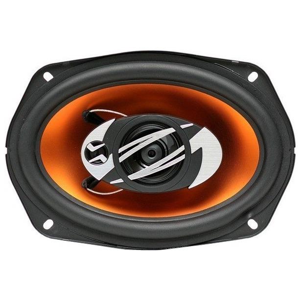 фото Система акустическая коаксиальная ARIA TL-6906H