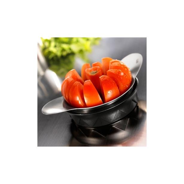 фото Нож для томатов GEFU 13590 «Помо»
