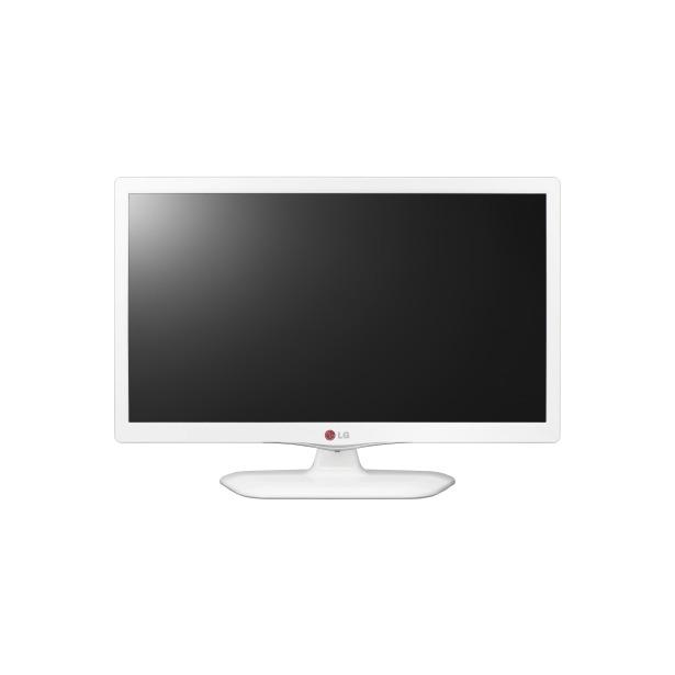 фото Телевизор LED LG 28LB457U