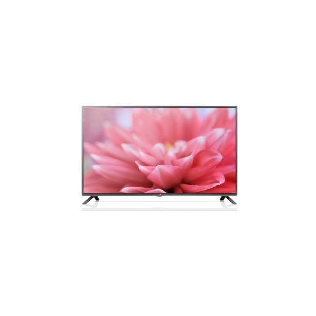 фото Телевизор LED LG 32LB561V
