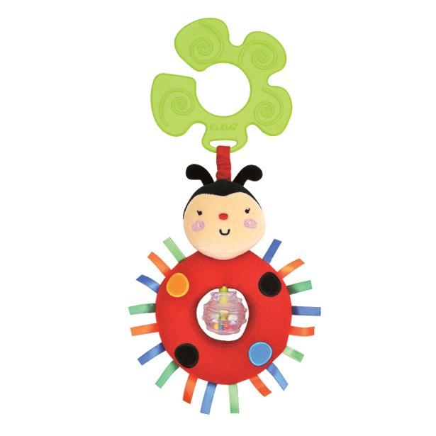 фото Подвеска детская K'S Kids Божья коровка