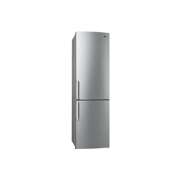 фото Холодильник LG GA-B489YLCZ