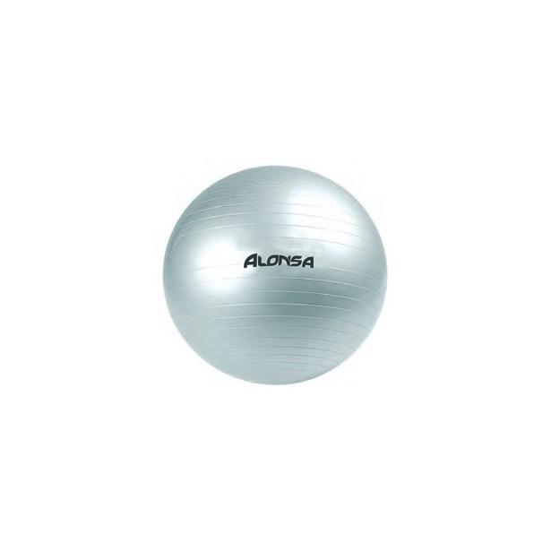фото Мяч гимнастический Alonsa RG-4