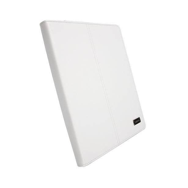фото Чехол-книжка для планшета Krusell Luna Tablet Case для Apple iPad 2/3