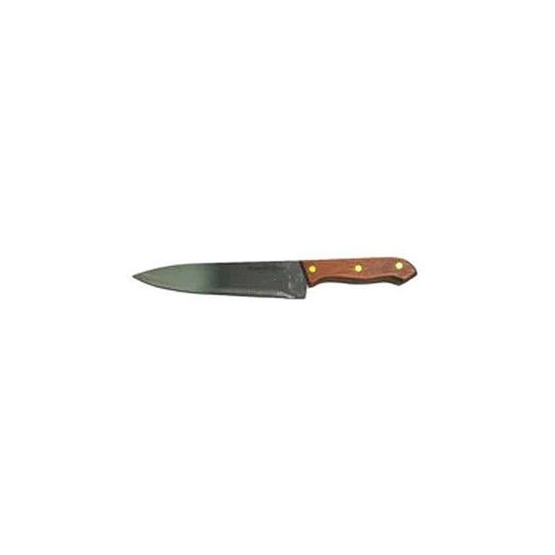 фото Нож поварской Atlantis 24601-EK