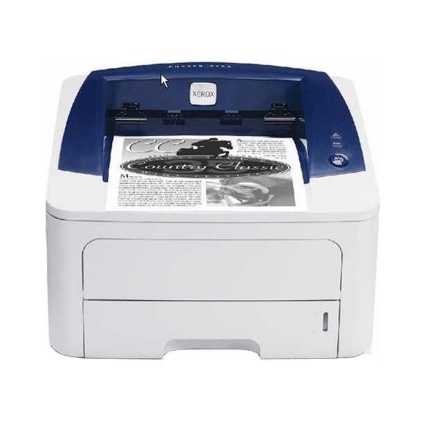 фото Принтер Xerox Phaser 3250VD