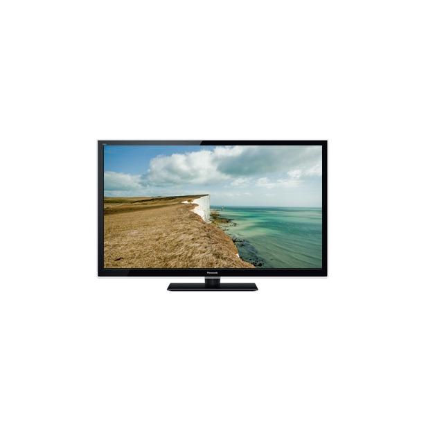 фото Телевизор Panasonic TX-LR47E5
