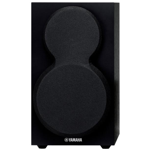 фото Система акустическая Yamaha NS-BP150