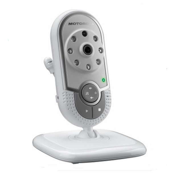 фото Видеоняня Motorola MBP 20