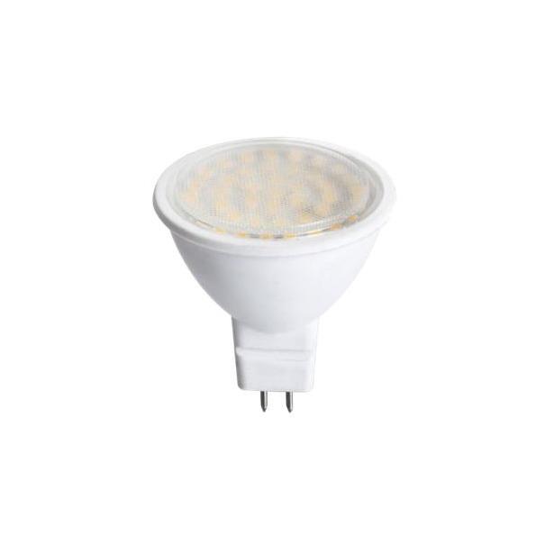 фото Лампа светодиодная ВИКТЕЛ BK-16B412-OHT