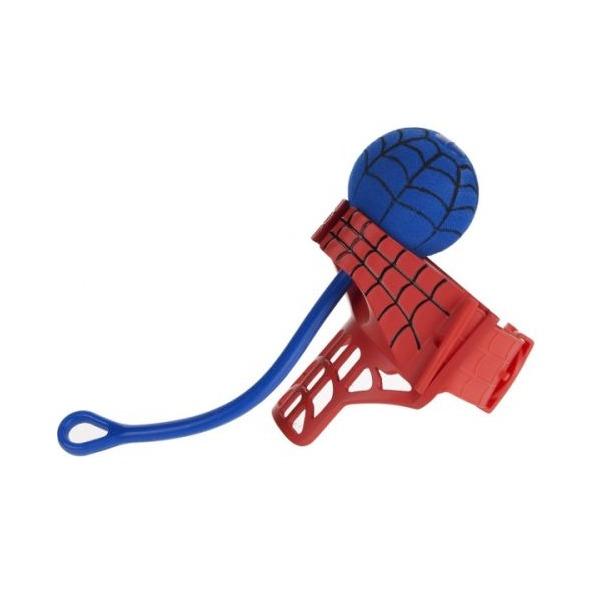 фото Пластиковая игрушка Hasbro Напульсник человека-паука A1513H