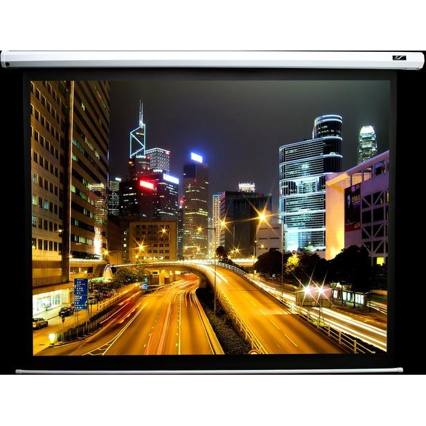 фото Экран проекционный Elite Screens VMAX113XWS2