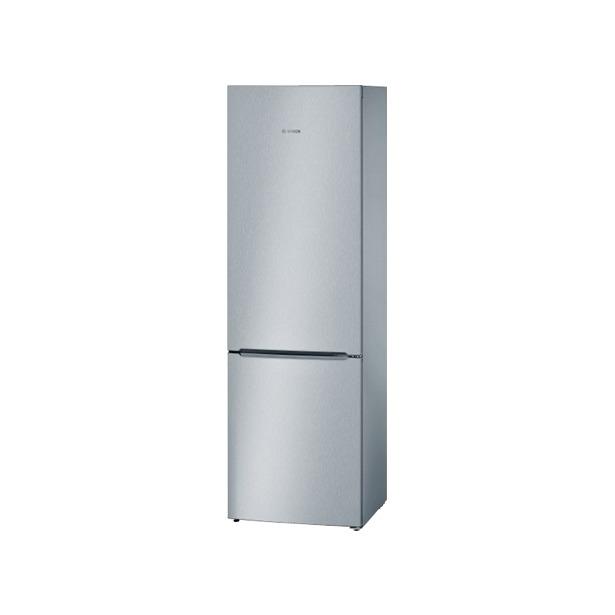 фото Холодильник Bosch KGE 36XL20R