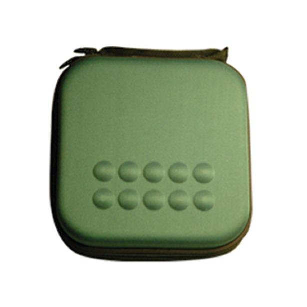 фото Сумочка для CD-дисков Dicom E15-24 EVA. В ассортименте