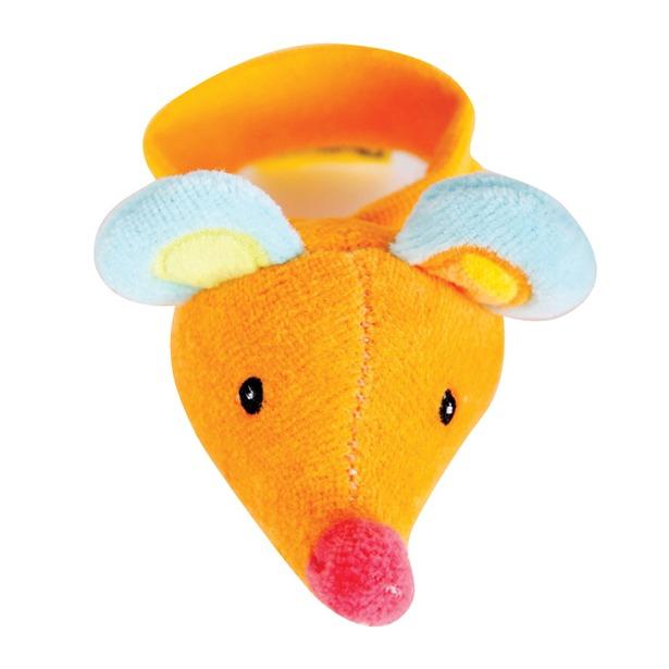 фото Игрушка на руку Gulliver «Мышка»