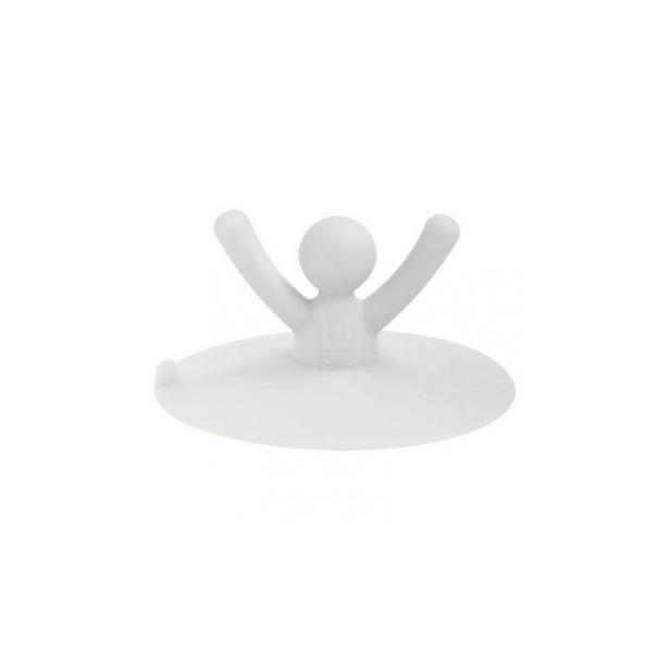 фото Пробка для ванны и раковины Umbra Buddy