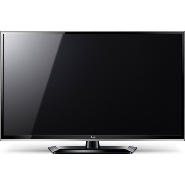 фото Телевизор LG 37LS560T