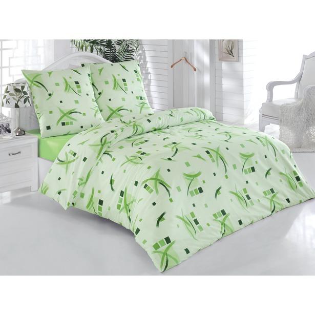 фото Комплект постельного белья Tete-a-Tete «Дикие травы». 1,5-спальный