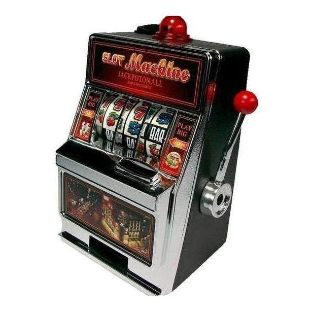 Как выиграть в игровом автомате резидент вулкан