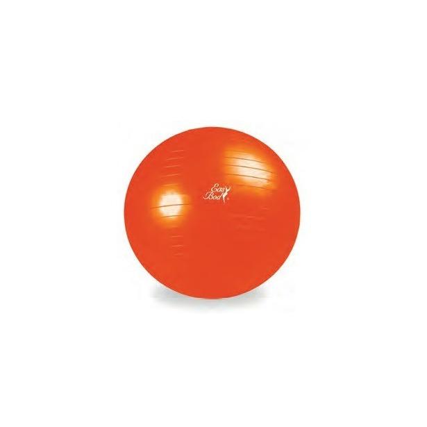 фото Мяч гимнастический Easy Body 1765EG-IB3. В ассортименте