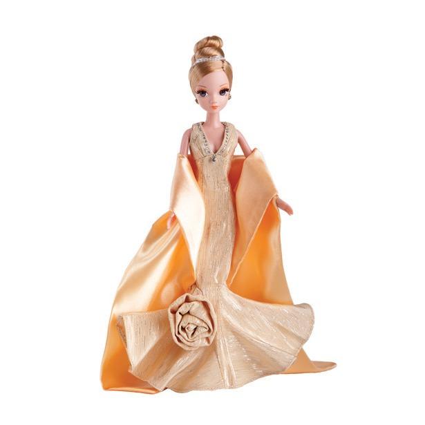 фото Кукла Sonya Rose Сияющая роза