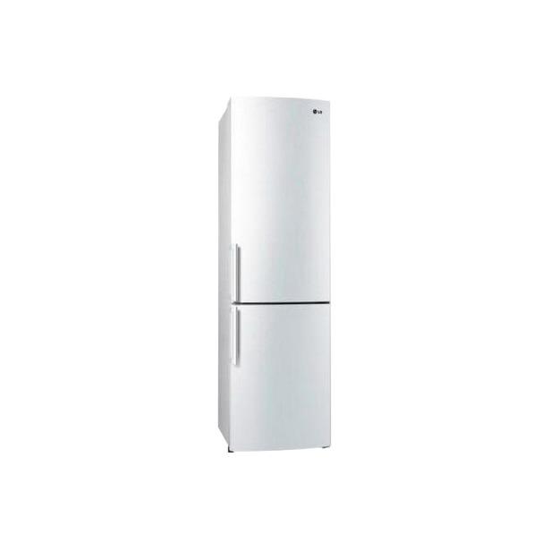 фото Холодильник LG GA-B489YVCZ