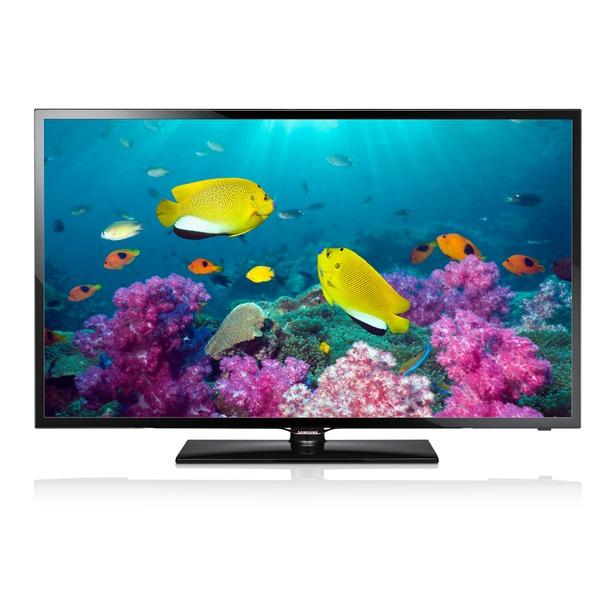фото Телевизор Samsung UE32F5000AK
