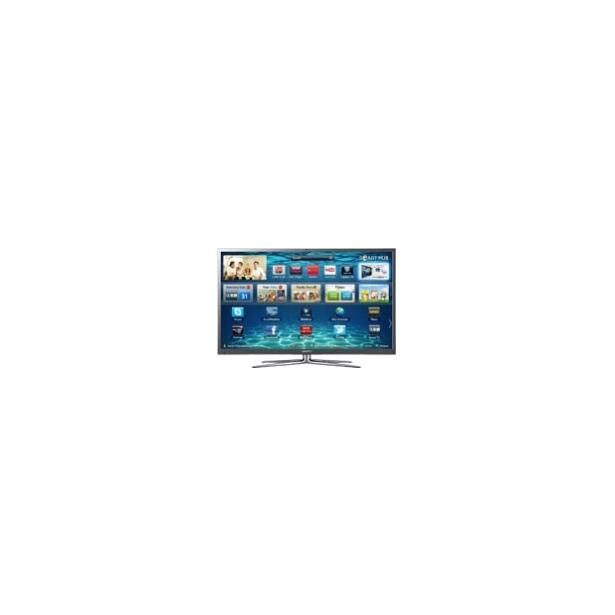 фото Телевизор Samsung PS51E8000