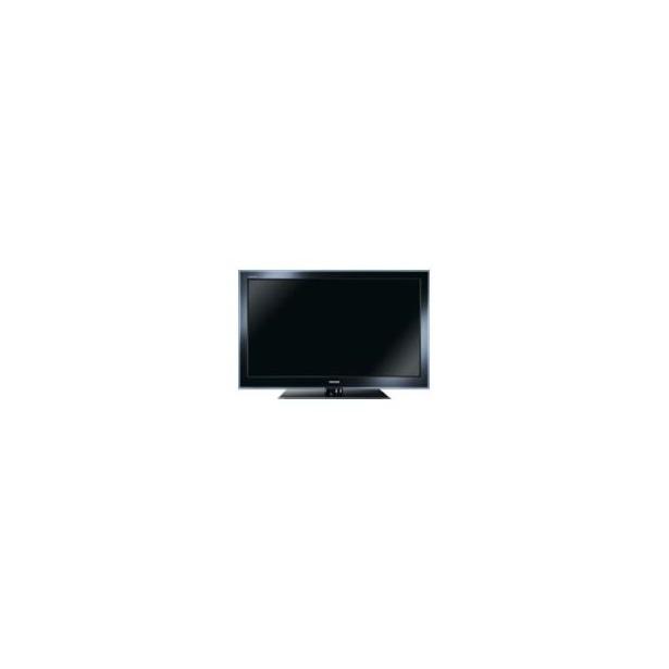 фото Телевизор Toshiba 46WL753