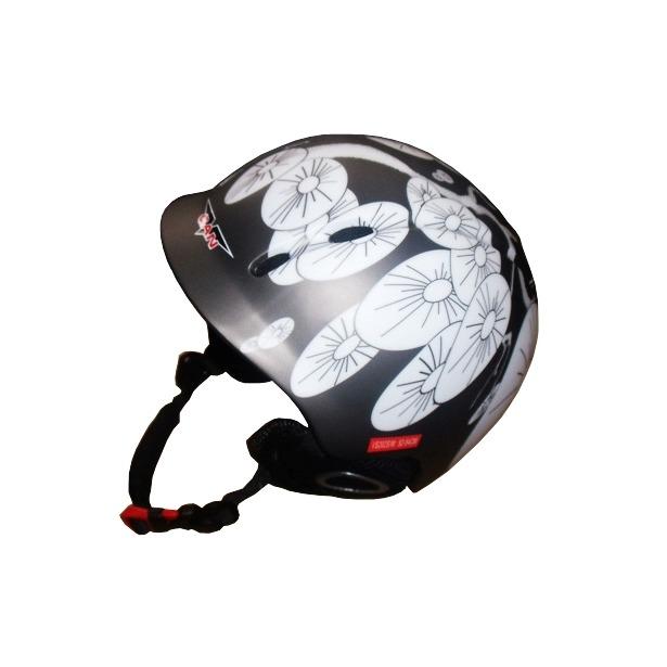 фото Шлем сноубордический VCAN VS202 BMG