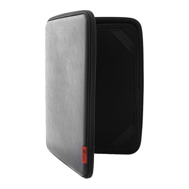 фото Чехол для iPad Dicom TIPAD02 mat