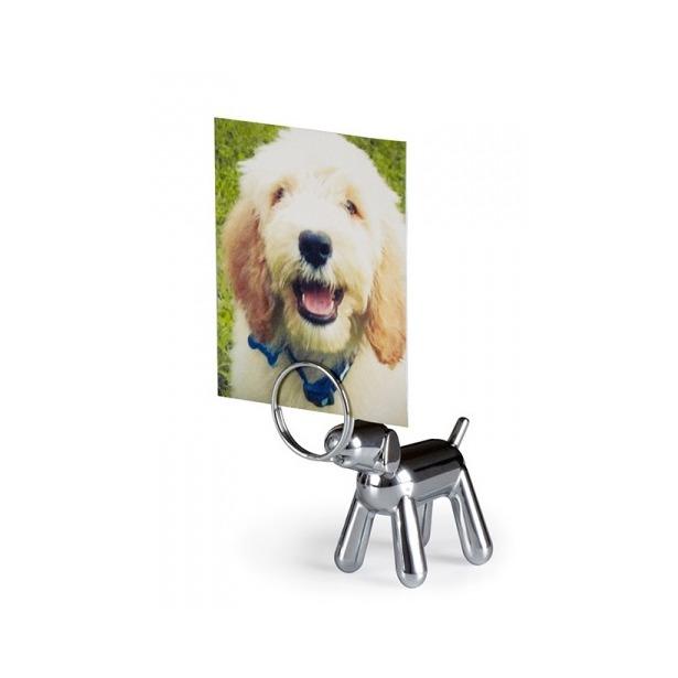 фото Держатель для фотографий Umbra Buddy Family «Собака»