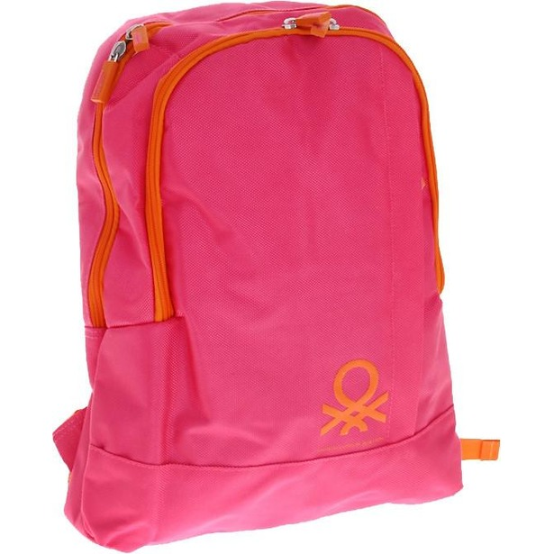 фото Рюкзак для ноутбука Benetton Backpack