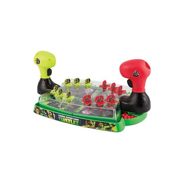фото Настольная игра Sambro «Пинбольная битва»