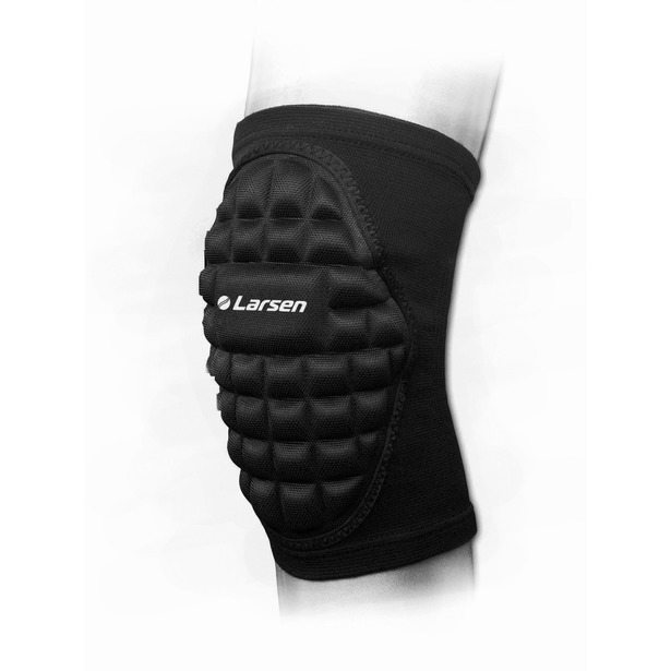 фото Защита колена Larsen 7706. Размер: Senior