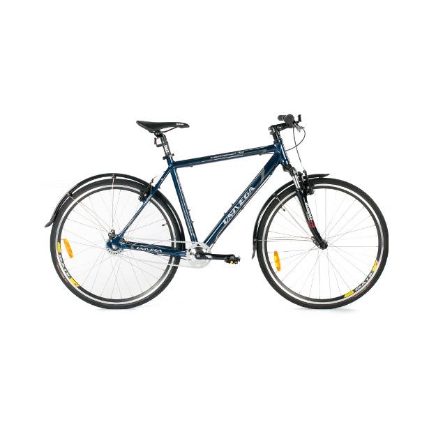 фото Велосипед Univega Terreno 70. Размеры рамы: 54 дюйма