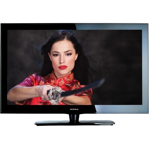 фото Телевизор Supra STV-LC2277FLD