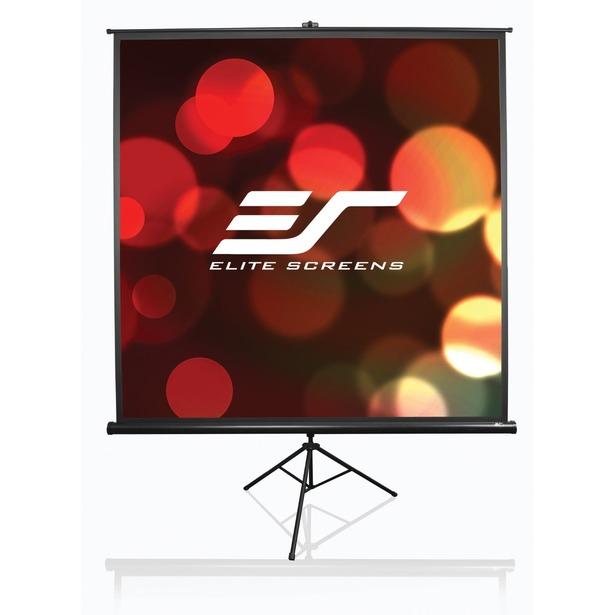 фото Экран проекционный Elite Screens T71UWS1