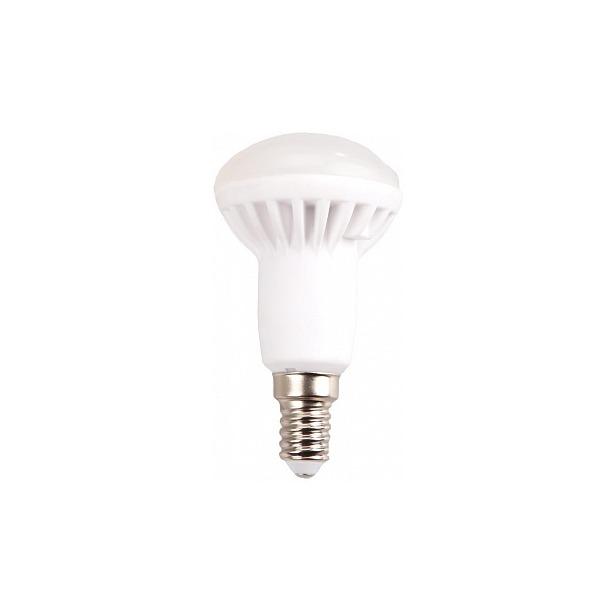 фото Лампа светодиодная ВИКТЕЛ BK-14B6-EET