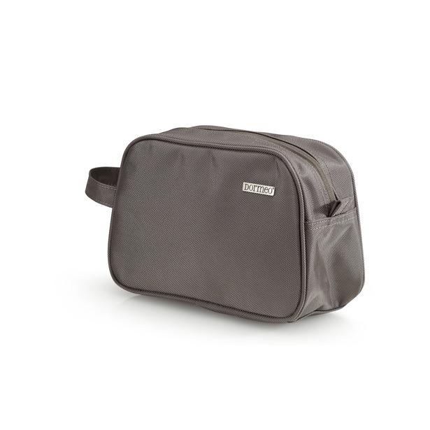 595ea4f5d998 Косметичка Dormeo Go Luggage Her Vanity Bag купить по низкой цене в ...