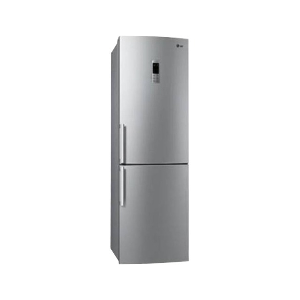 фото Холодильник LG GA-B439YLQA