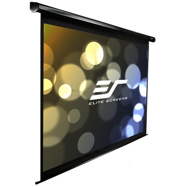 фото Экран проекционный Elite Screens ELECTRIC84H