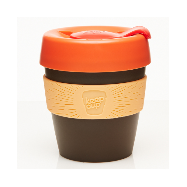 фото Термокружка KeepCup Builder. Объем: 227 мл