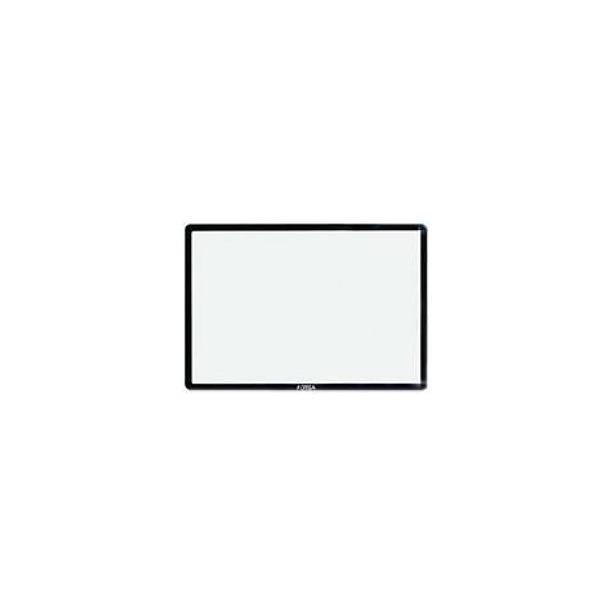 фото Протектор экран NISI для Nikon D7000