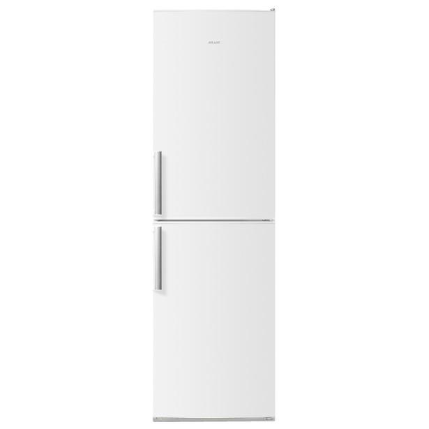 фото Холодильник Atlant ХМ 4425-100