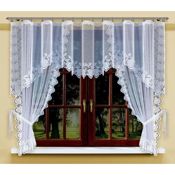 фото Комплект штор Haft 200790-90