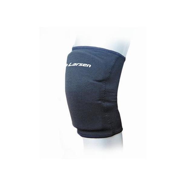 фото Защита колена Larsen 6751. Размер: Senior (26 см)