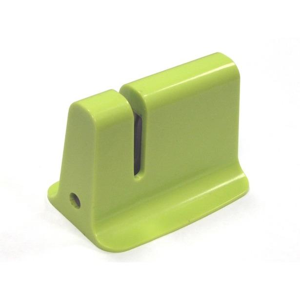 фото Точилка для керамических ножей Atlantis SH. Цвет: зеленый