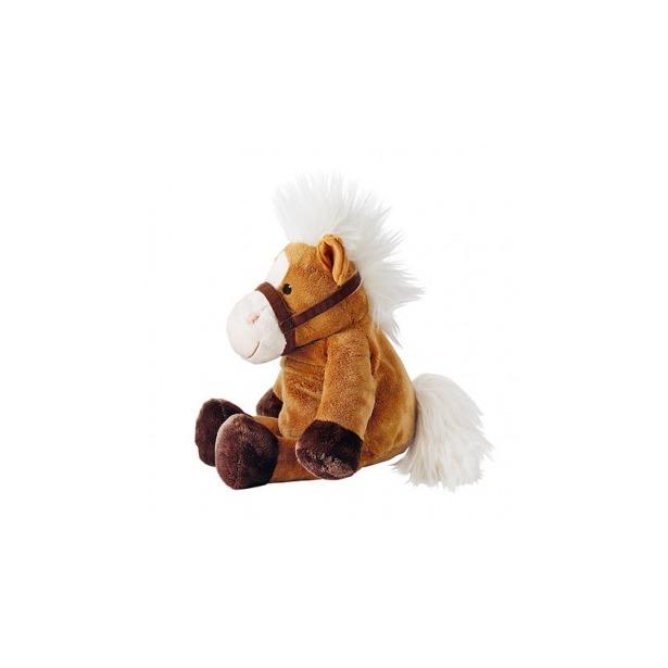 фото Игрушка-грелка Aroma Home Hot Hugs «Лошадь»