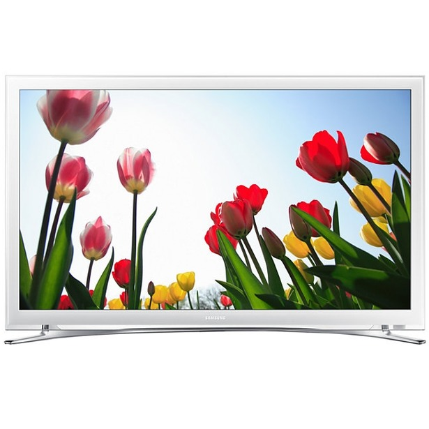 фото Телевизор LED Samsung UE22H5610AKXRU